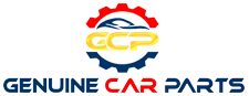 Genuine Car Parts | Best Car Parts Market Place